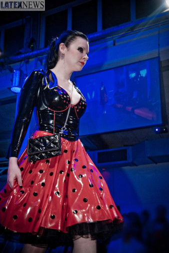 LatexNews-Latexpo2010-20 (2)