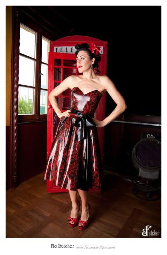 Petticoat001_002