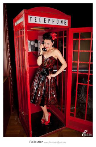 Petticoat001_031