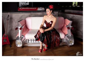 Petticoat001_051