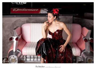 Petticoat001_055