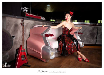 Petticoat001_059