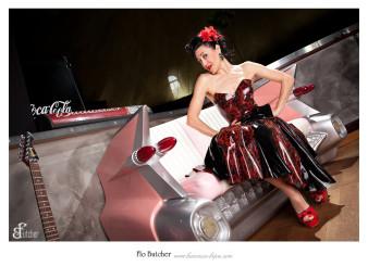 Petticoat001_067