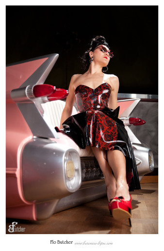 Petticoat001_078