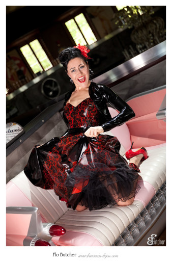 Petticoat001_104