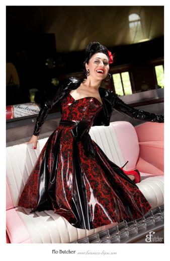 Petticoat001_111