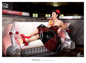 Petticoat001_132