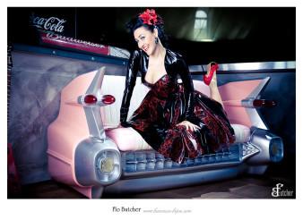 Petticoat001_154